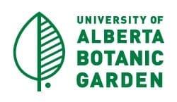 U of Alberta Botanic Garden