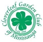 Cloverleaf Garden Club of Mississauga Plant Sale