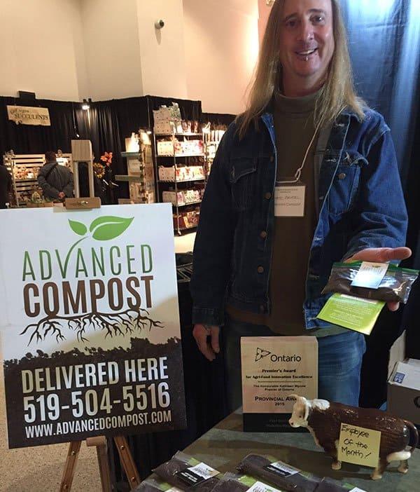 Stratford-2017-Advanced-Compost-Peter-Bechtel