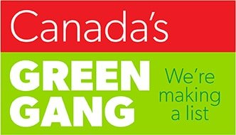 Help us find Canada's Green Gang