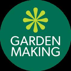 Garden Making