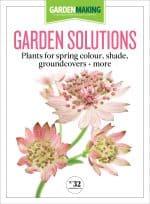 Garden Making issue 32