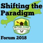 Shifting the paradigm