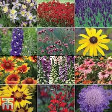 Waterloo Gardeners April  Monthly Meeting