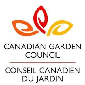 Taking Garden Tourism to the Next Level