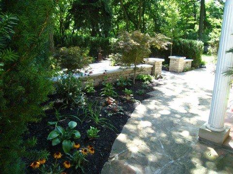Geraats-garden-design