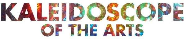 Kaleidoscope of the Arts, Spring Art Sale of the Guilds at AGB