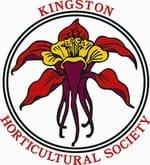 Gardening Kingston Monthly Meeting