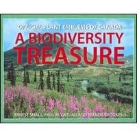 native plants book