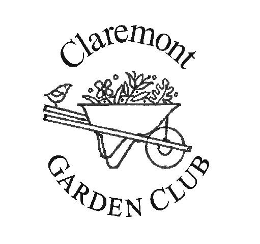 Claremont Garden Club