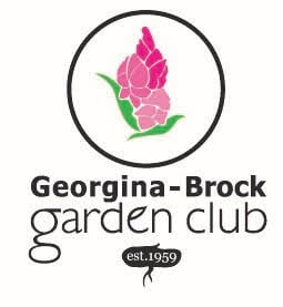 Ontario Horticultural Association District 17 AGM