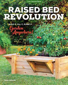 Raised Bed Gardening